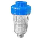 Фильтр для воды ITA FILTER F50119-1