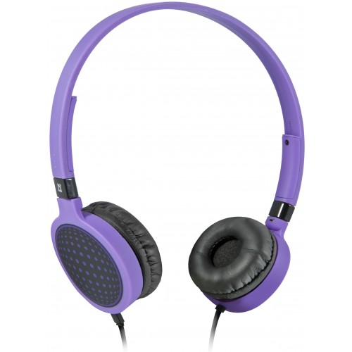 Accord hn-048 фиолетовый