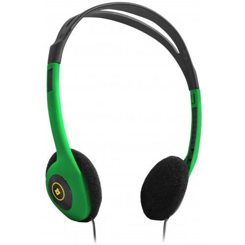 Accord hn-001 зеленый