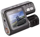 Видеорегистратор DEFENDER Car vision 5110 GPS