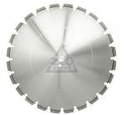 Круг алмазный CHAMPION ST 350/25.4/14 Fast Gripper