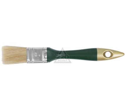 Кисть флейцевая FIT 01163