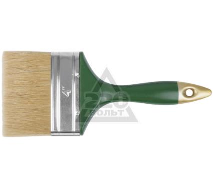 Кисть флейцевая FIT 01168