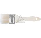 Кисть флейцевая FIT 01205