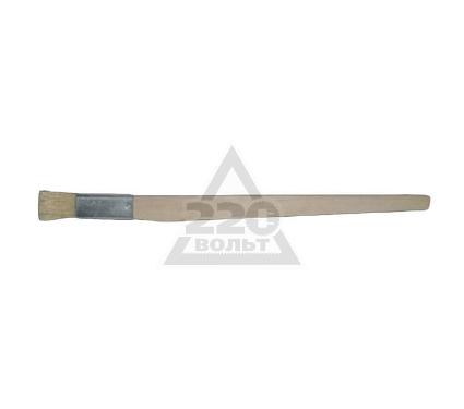 Кисть флейцевая FIT 01245