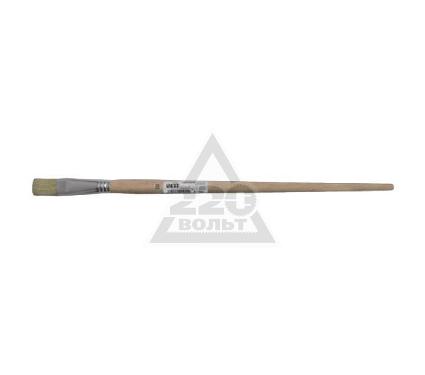 Кисть флейцевая FIT 01253