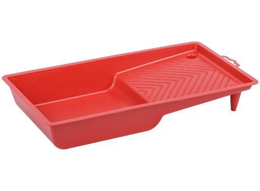 Ванночка для краски FIT 04004