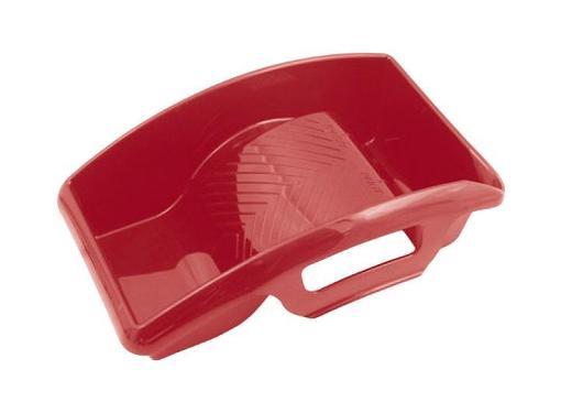 Ванночка для краски FIT 04010