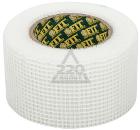 Лента стеклотканевая FIT 11420