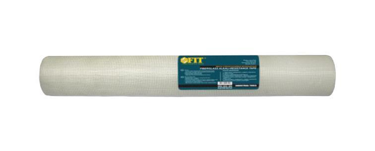 Лента стеклотканевая Fit 11635