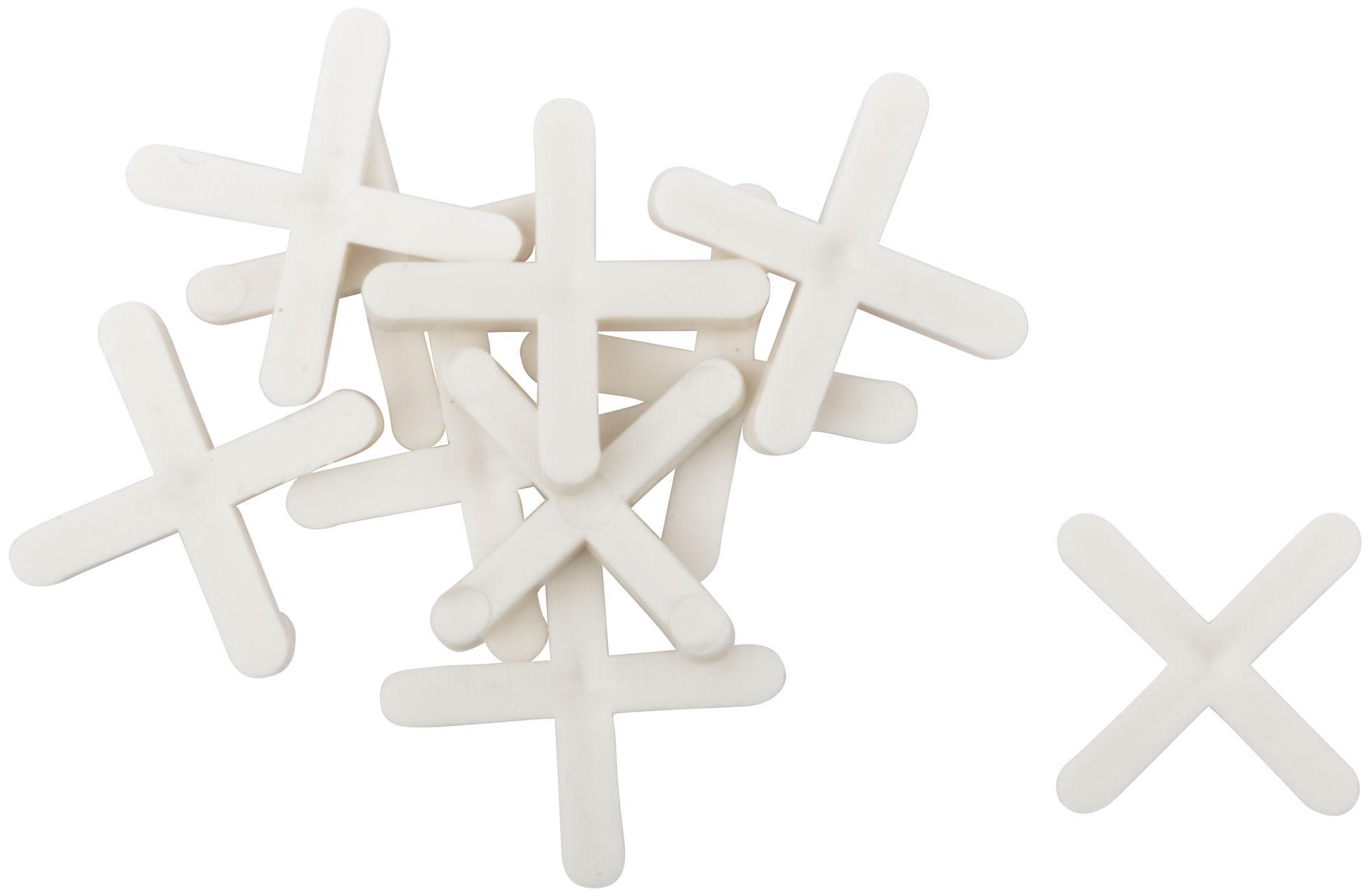 Крестики для кафеля Fit 16625