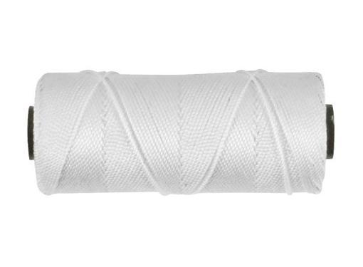 Капроновая нить FIT 1,1 мм х 100 м (68321)