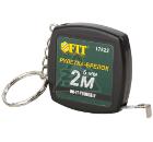 Рулетка FIT 17822