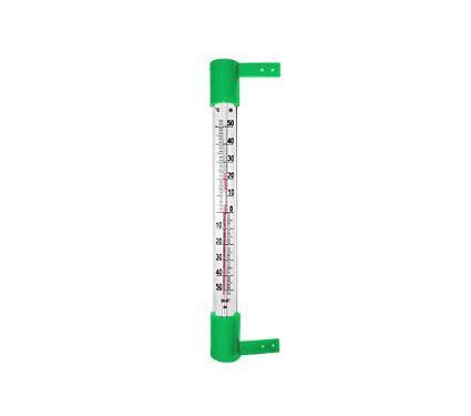 Термометр оконный уличный РОС 67918