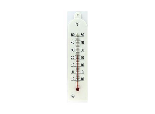 Термометр РОС 67920