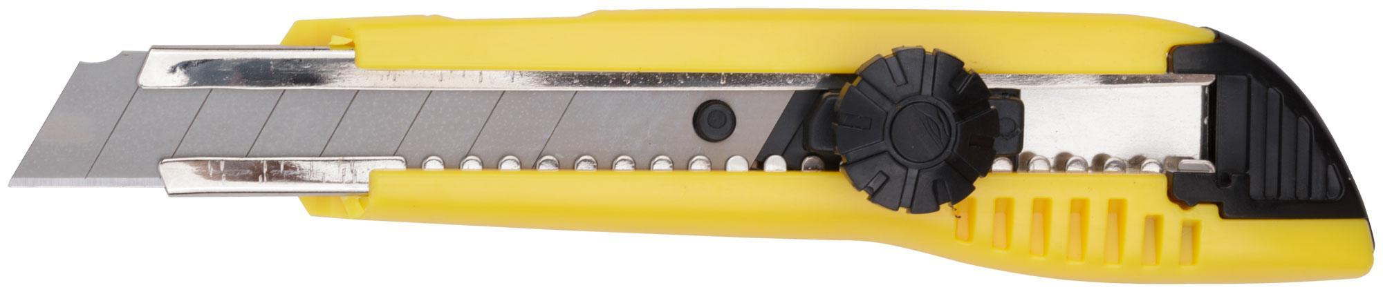 Нож строительный Fit 10242 строительный нож fit it 10622