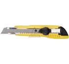 Нож строительный FIT 10242