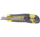 Нож строительный FIT 10255