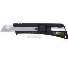 Нож строительный FIT 10323