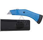 Нож строительный FIT 10360