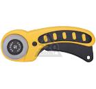 Нож строительный для линолеума FIT 10370