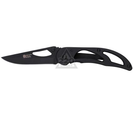 Нож строительный FIT 10561