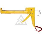 Пистолет для герметика FIT 14230