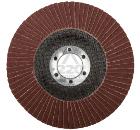 Круг Лепестковый Торцевой (КЛТ) FIT 39545
