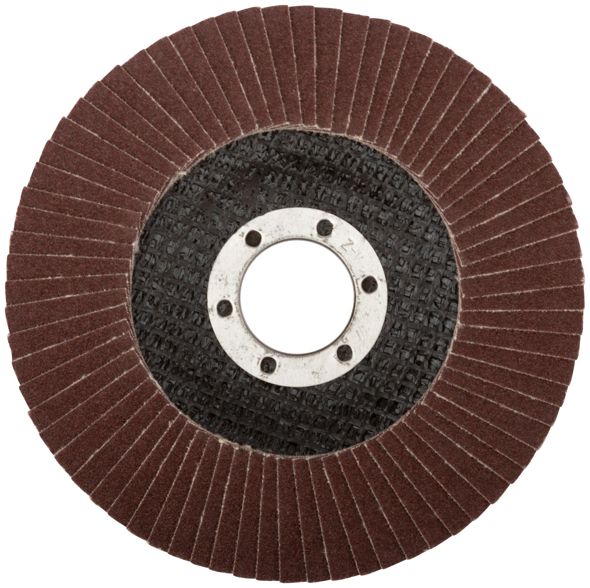 Круг Лепестковый Торцевой (КЛТ) Fit 39546 круг лепестковый торцевой клт энкор 20511
