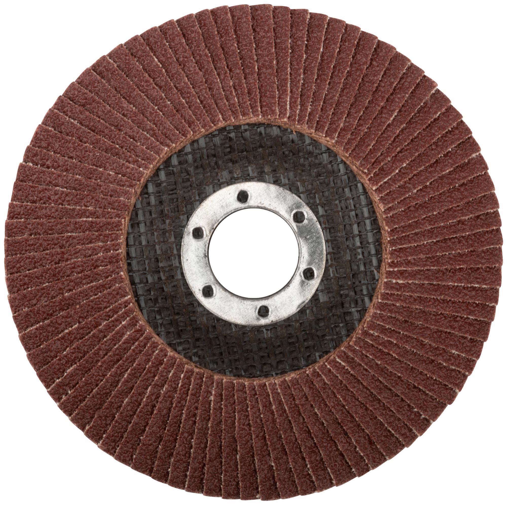 Круг Лепестковый Торцевой (КЛТ) Fit 39553 круг лепестковый торцевой клт энкор 20511