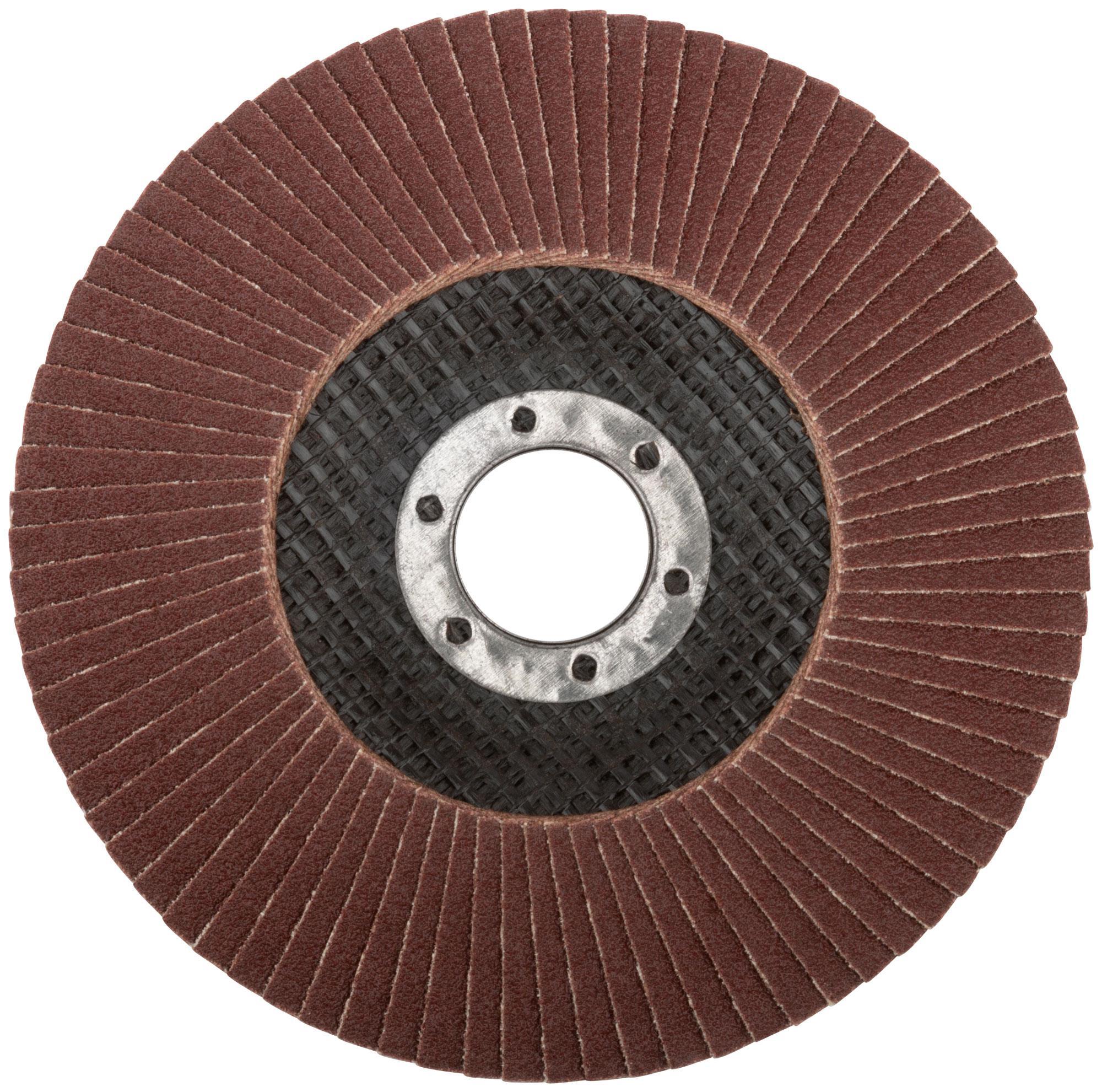 Круг Лепестковый Торцевой (КЛТ) Fit 39555 круг лепестковый торцевой клт энкор 20511