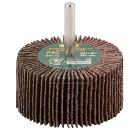Круг Лепестковый Радиальный (КЛ) FIT 39573