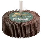 Круг Лепестковый Радиальный (КЛ) FIT 39593