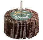 Круг Лепестковый Радиальный (КЛ) FIT 39602