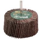 Круг Лепестковый Радиальный (КЛ) FIT 39603