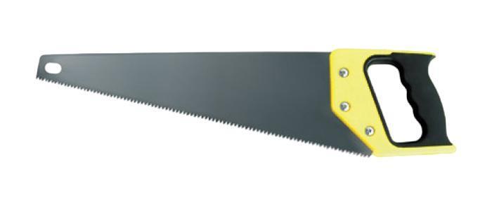 Ножовка по дереву Fit 40433 ножовка по дереву 500 мм unipro 16610u