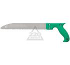 Ножовка по дереву FIT 40637