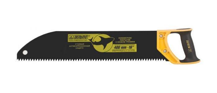 Ножовка по дереву Fit 40726 ножовка по дереву fit 40469