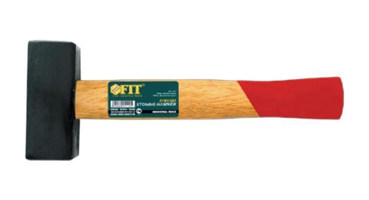 Кувалда Fit 45110