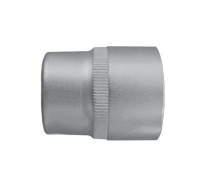 Головка FIT размер 20мм, S 1/2'' (62050)