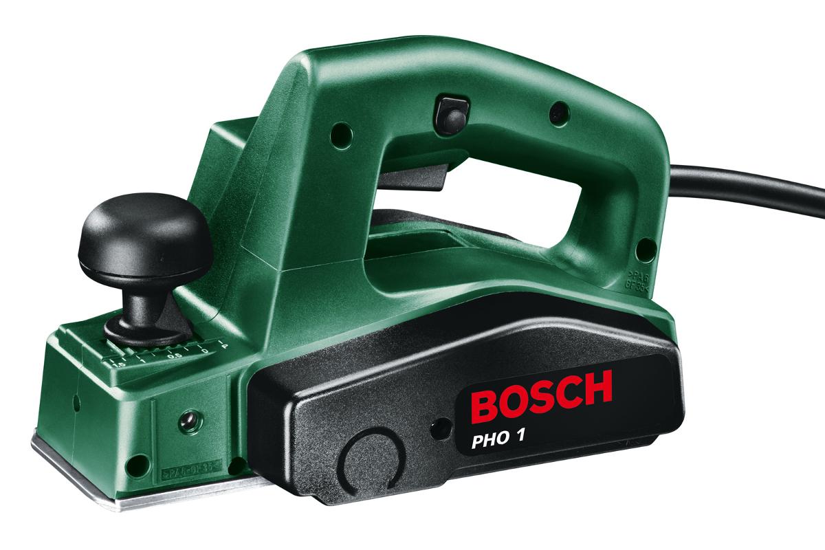 Bosch pho 1