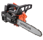 Бензопила HITACHI CS30EH