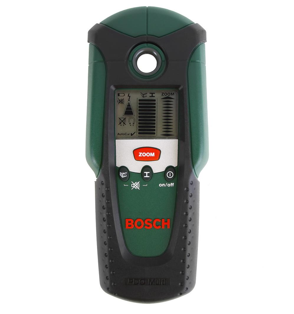 Детектор Bosch  10199.000