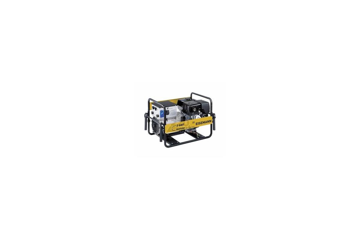 Генератор сварочный бензиновый 6401 аппарат сварочный для полипропиленовых труб wellner