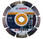 Круг алмазный BOSCH Standard for Universal 150x22 сегмент (2.608.602.193)