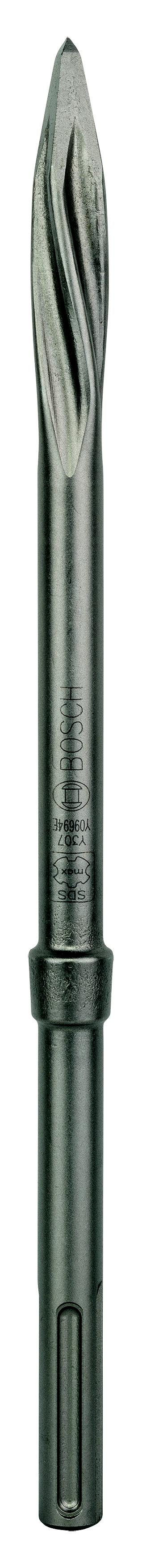 Пика Bosch Sdsmax rtec 400 мм (2.608.690.167) пика практика 035 202 sdsmax 400мм