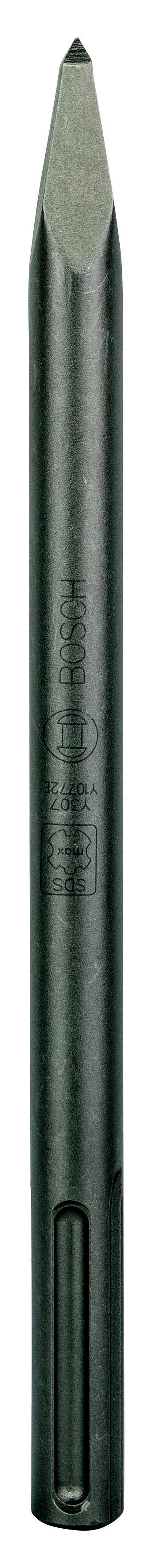 Пика Bosch 1618600023 sdsmax 280мм (1.618.600.023) цена