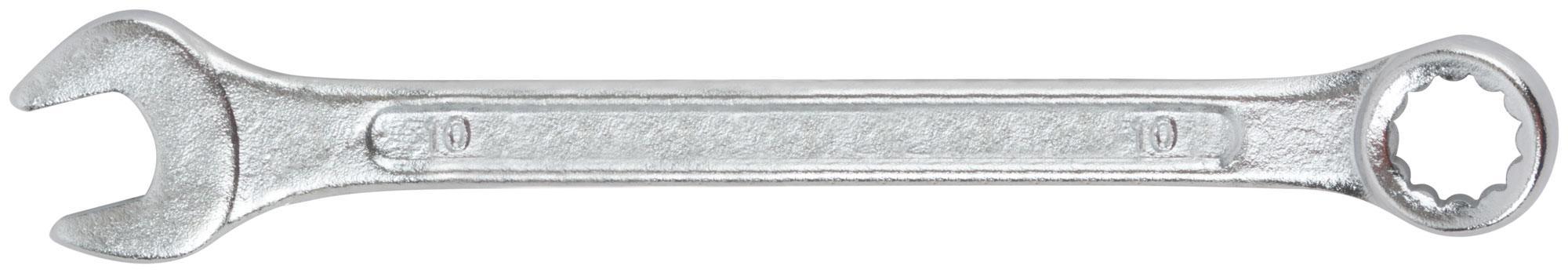 Ключ Fit 63140 (10 мм)