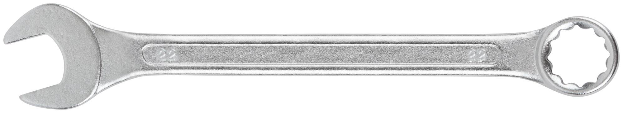 цены Ключ Fit 63152 (22 мм)