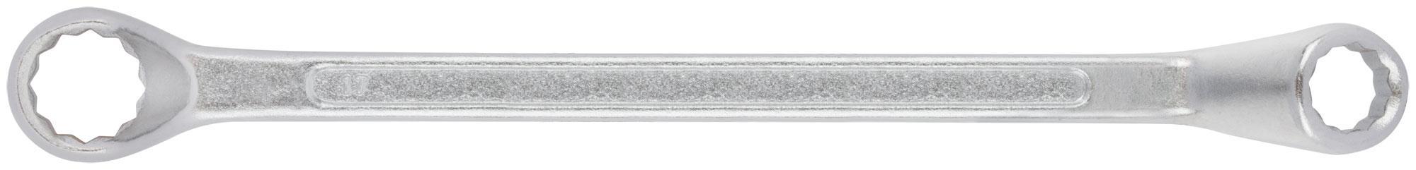 Ключ гаечный накидной 13х17 Fit 63533 (13 / 17 мм)